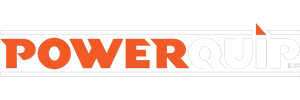 PowerQuip Inc Logo